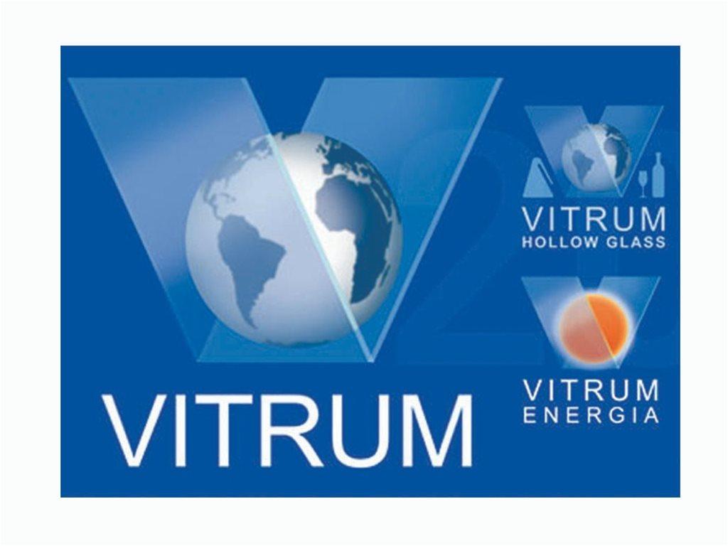 Vitrum 2019